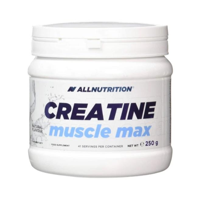 Allnutrition - Creatine musclemax