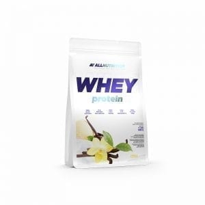 Allnutrition Whey