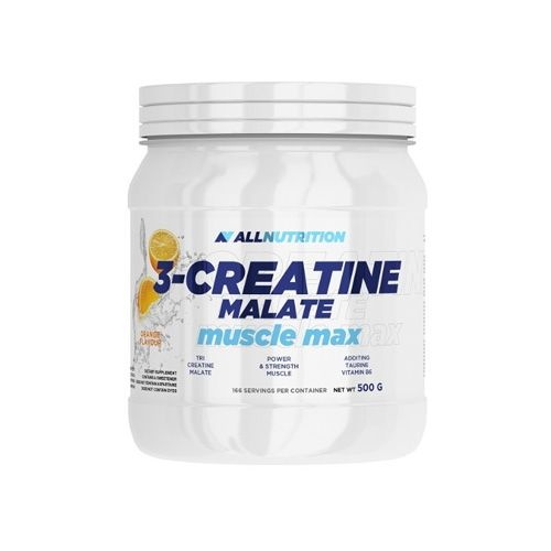 Allnutrition - Creatine malate