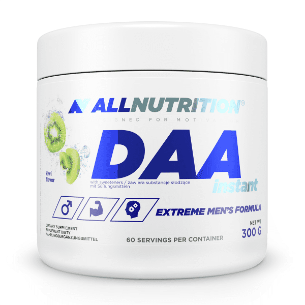 Allnutrition - DAA