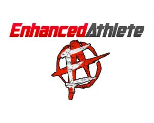 Enhanced Athlete