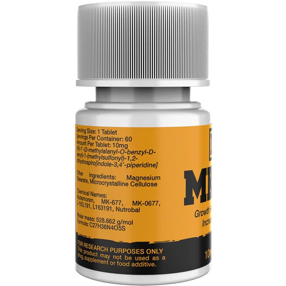 mk 677 label2