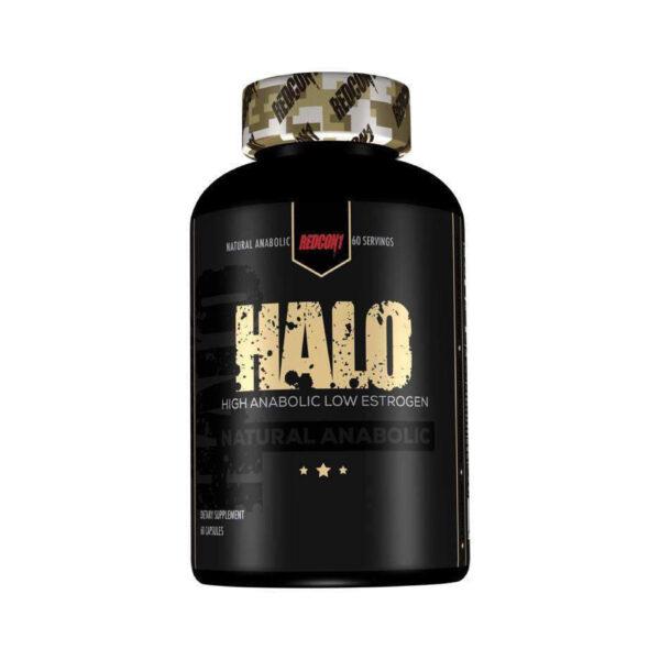 redcon1-halo
