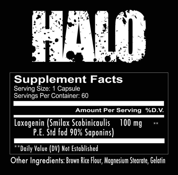 redcon1-halo Label